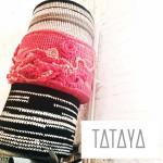 Tataya.Art